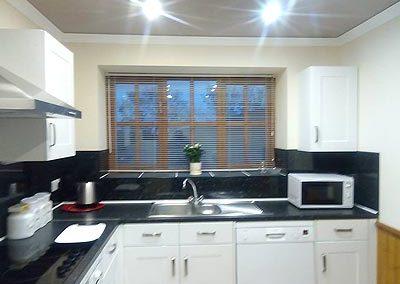 kitchen-a1