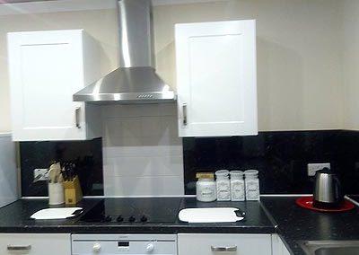 kitchen-a2
