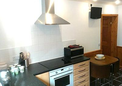kitchen-b2